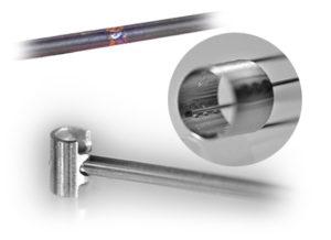 SpectralyticsWebsiteInfo - Manufacturing Services